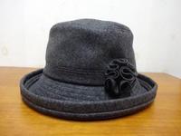 小さいサイズの帽子 - 帽子店 Chapeaugraphy