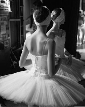 千手観音菩薩 @    北斗の拳  - 『 Etoile de Ballet ☆ バレエの星 』