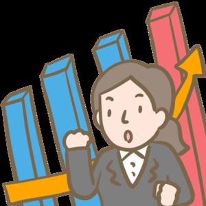 【第2051話】良い競争をしていきたい! - 泉川芳則のブログ ~経験こそ財産~