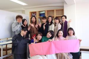 誰に学ぶかで人生が変わる - 中村 維子のカッコイイ50代になる為のメモブログ