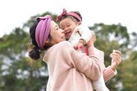 2/3に豆まき付き家族写真撮影会を行います! - 家族写真カメラマンはなちゃんの、幸せな花の咲かせ方