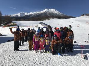 スノースポーツ日和 - HOT  DRIVE