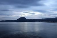 初体験クルージング船(飛鳥Ⅱ号)で九州佐世保港まで - さいたま日記