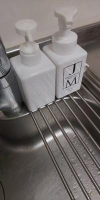 食洗機の導入に合わせた変化 - こうちゃんとやりたいことリスト