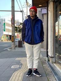 style~NORI~ - DAKOTAのオーナー日記「ノリログ」