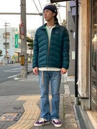 style~KODAI~ - DAKOTAのオーナー日記「ノリログ」