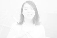 長谷川 麻与ちゃん - このブログ兼HP、いつまで続くか