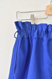 新作が完成しました!!これで決定♥ - 親子お揃いコーデ服omusubi-five(オムスビファイブ)