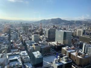 札幌 - 松本陽子デンタルクリニック院長ブログ Beauty&Cure診療日誌