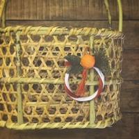 福島のおしんかご - 雑貨店PiPPi