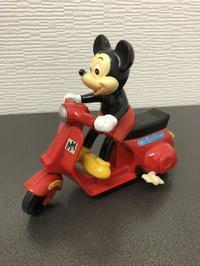 昭和レトロなおもちゃを高価買取してます! - 買取専門店 和 店舗ブログ