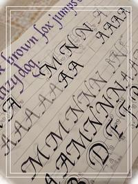 集中と脳のリフレッシュ - まほろのうたかた日記