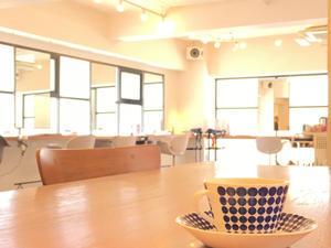 1月19日予約状況 - COTTON STYLE CAFE 浦和の美容室コットンブログ