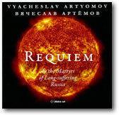 ARTYOMOV/Requiem - おやぢの部屋2