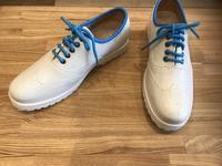SALE1/31まで(※商品なくなり次第終了) - Shoe Care & Shoe Order 「FANS.浅草本店」M.Mowbray Shop