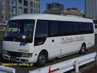 國母観光自動車372 - 注文の多い、撮影者のBLOG
