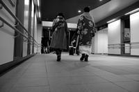 station - enzo