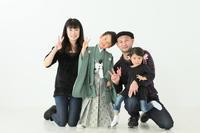 ピース! - photo studio コトノハ