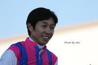 JOCKEY SELECTION 19.01.05 - PREMIUM SPECIAL