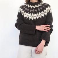 オンラインショップも続々と♪ - 「NoT kyomachi」はレディース専門のアメリカ古着の店です。アメリカで直接買い付けたvintage 古着やレギュラー古着、Antique、コーディネート等を紹介していきます。