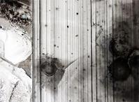 リペルアート(2)~リペルペーパー - 原初のキス
