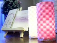 センティアホテル内藤のフロントに山梨の伝統工芸品が展示されてます。 - Hotel Naito ブログ 「いいじゃん♪ 山梨」