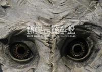 20190120 蜥蜴の羅針盤 - 川埜龍三の蔵4号