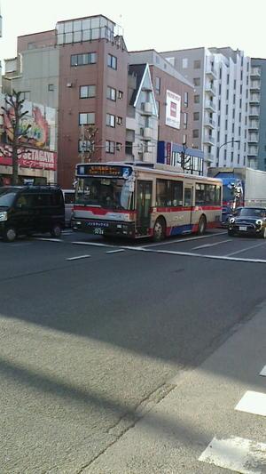 高島屋スペシャルデーM619 - 蒲13のブログです。。。