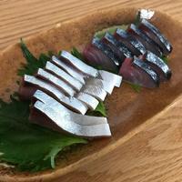 美味しい魚 - おうちやさい