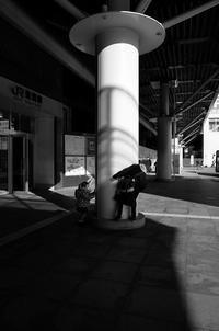 kaléidoscope dans mes yeux2019駅南#06 - Yoshi-A の写真の楽しみ