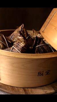 2月のご案内 - 京都自宅パン教室(北区) ホシノ天然酵母・白神こだま酵母・イーストの教室とパンを囲む料理教室