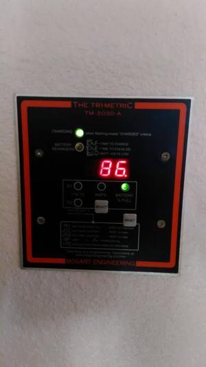 オイルヒーター - 遠距離コン話