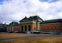 亥づくし-干支を愛でる-@京都国立博物館 - 今日はこんなことしました@韓国