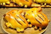 最近のパン焼きのこと - ひつじのパン日記