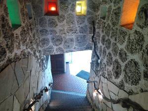 四ツ橋で可愛いトルコ料理屋さん - 30代OL、外食歩き