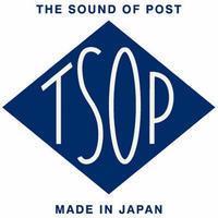 TSOP - IMART BLOG