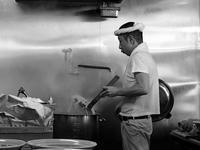 掛川「ジェット家」でチャーシュー麺 - ぶん屋の抽斗