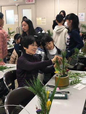 枚方市・八幡市 子どもの教室・すべての子どもたちの可能性を親子で感じる能力開発教室Wake(ウェイク)