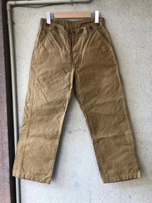 FILSON Hunting Pants - TideMark(タイドマーク) Vintage&ImportClothing