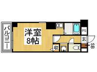 じゅうグランドモア平尾 - 福岡の良い住まい