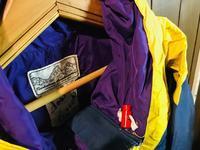 マグネッツ神戸店1/23(水)Vintage入荷! #2 Hunting Item!!! - magnets vintage clothing コダワリがある大人の為に。