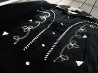 マグネッツ神戸店1/23(水)Vintage入荷#3 Mix Vintage Item!!! - magnets vintage clothing コダワリがある大人の為に。