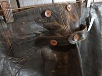 マグネッツ神戸店1/23(水)Vintage入荷! #5 Leather Item!!! - magnets vintage clothing コダワリがある大人の為に。