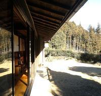 お知らせ - woodworks 季の木  日々を愉しむ無垢の家具と小物