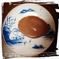 *ガトーフェスタ ハラダのグーテ・デ・ロワ プレミアム* - *つばめ食堂 2nd*