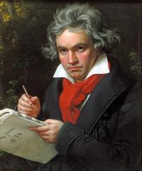 ベートーヴェン;ロマンス・第2番 - 日頃の思いと生理学・病理学的考察