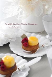 お菓子色々 - フランス菓子教室 Paysage Calme