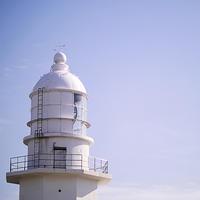三浦の彩り東京湾の安全を守る剱埼灯台 - スナップ寅さんの「日々是口実」