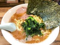 五丁目ハウス@中野 - atsushisaito.blog