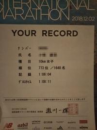 ■今年の目標は■ - HANALOG ~ヨーキーとの暮らし~